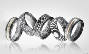 jewellerymag-ru-2-mokume-gane-christophersfjd.com-[1]